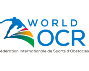 world_OCR-logo