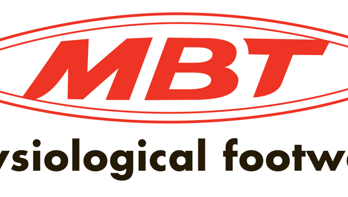 mbt_logo_footwear_1