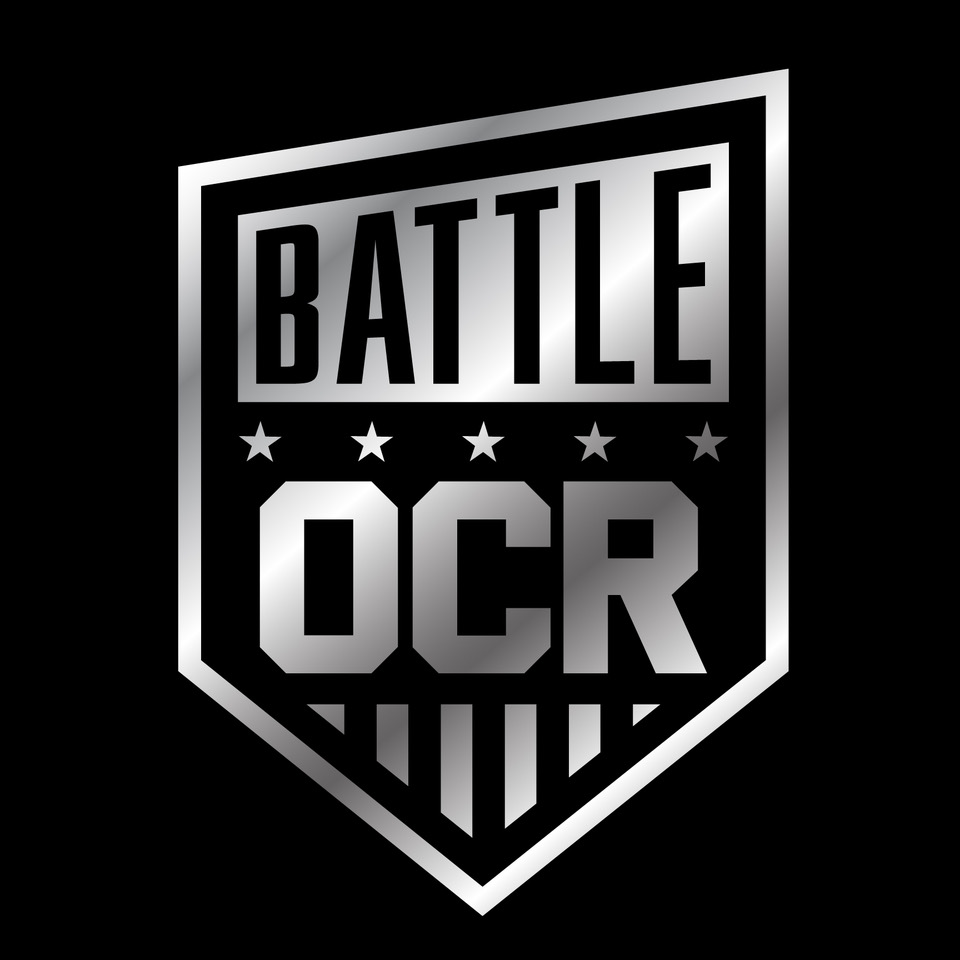Battle OCR